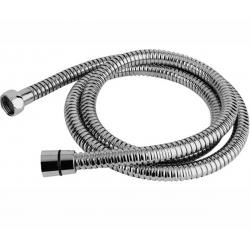 Душевой шланг Bianchi FLS470#150AA9CRM (FLS 470150AA9 CRM) из нержавеющей стали