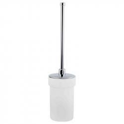 Туалетный ершик напольный Lidz (CRG)-121.05.05