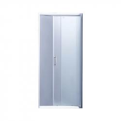 Дверь в нишу раздвижные Lidz ŻYCIE SD100x185.CRM.FR