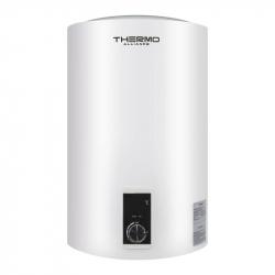 Водонагреватель электрический Thermo Alliance вертикальный 30 л сухой ТЭН 1,6 кВт (D30V16J1(D)K)