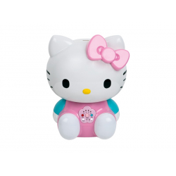 Ультразвуковой увлажнитель Ballu (UHB-255 E) Hello Kitty