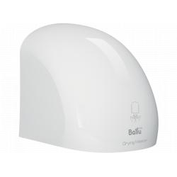 Сушилка для рук электрическая Ballu (BAHD-2000DM)