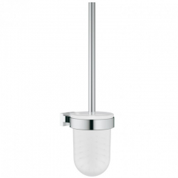 Туалетный ершик Grohe Essentials Cube (40513001)