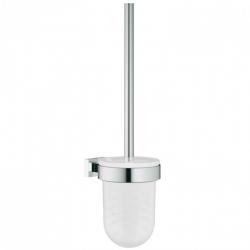 Туалетный ершик Grohe Essentials Cube 40513001