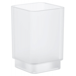 Стакан Grohe Selection Cube (40783000)