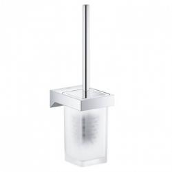 Туалетный ершик Grohe EX Selection Cube (40857000)