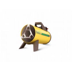 Пушка тепловая газовая Ballu (BHG-10M)