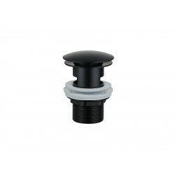 Донный клапан ASIGNATURA с переливом (45511902)