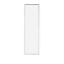 Светильник потолочный Electro House (EH-PB-0011) LED панель прямоугольная 36W 1195х295мм