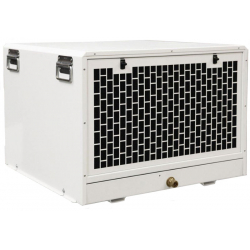 Осушитель воздуха канального типа Ecor Pro (DSR20)