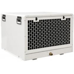 Осушитель воздуха канального типа Ecor Pro DSR20