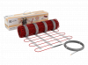 Мат нагревательный Electrolux Multi Size (EMSM 2-150-1)