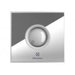 Вентилятор Electrolux Rainbow (EAFR-150 mirror)