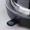 Електрочайник Stadler Form Kettle Six (SFK.8888) Black