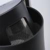 Електрочайник Stadler Form Kettle Six Black SFK.8888