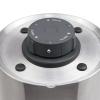 Соковыжималка центробежная Stadler Form Juicer Three SFJ.1100