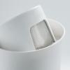Электрочайник Stadler Form Kettle Six White SFK.8888
