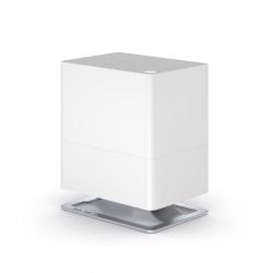 Увлажнитель воздуха ультразвуковой Stadler Form Oskar Little White O-060
