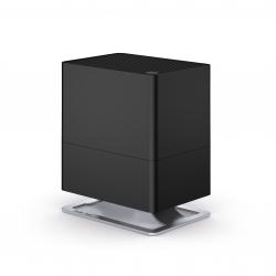 Увлажнитель воздуха традиционый Stadler Form Oskar Little Black O-061