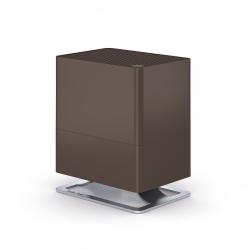 Увлажнитель воздуха традиционный Stadler Form Oskar Little Bronze O-062