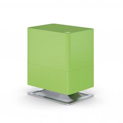 Увлажнитель воздуха традиционный Stadler Form Oskar Little Lime O-063