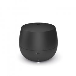 Ароматизатор воздуха Stadler Form Mia Black (M-051)