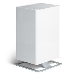 Очиститель воздуха Stadler Form Viktor White белый V-001