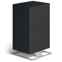 Очиститель воздуха Stadler Form Viktor Black черный V-002