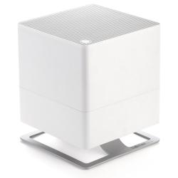 Увлажнитель воздуха ультразвуковой Stadler Form Oskar White O-020