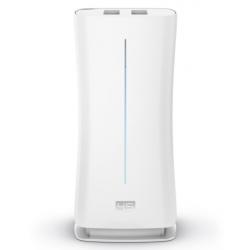 Увлажнитель воздуха ультразвуковой Stadler Form Eva White E-010