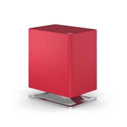 Увлажнитель воздуха традиционный Stadler Form Oskar Little Chili Red O-064