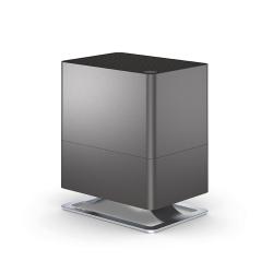 Увлажнитель воздуха Stadler Form Oskar Little Titanium O-065