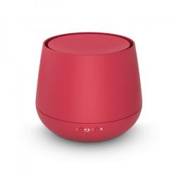 Ароматизатор воздуха Stadler Form Julia Chili Red J-035