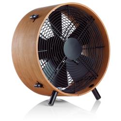 Вентилятор настольный STADLER FORM Otto Bamboo (O-009 E)