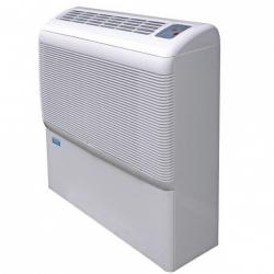 Осушитель воздуха Ecor Pro D950E