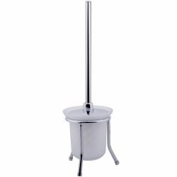 Туалетный ершик напольный Lidz (CRG) 121.05.04