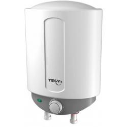 Водонагреватель Электрический Tesy Compact Line 6 л. мокрый ТЭН 1,5 кВт (GCA 0615 M01 RC)