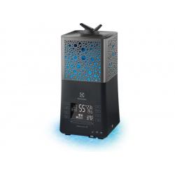 Увлажнитель воздуха ультразвуковой -ecoBIOCOMPLEX Electrolux (EHU-3810D) YOGAhealthline