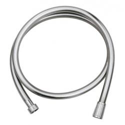 Душевой шланг Grohe Relexaflex L-1,75м 45992001