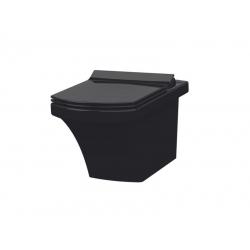 Чаша Унитаза без сиденья IDEVIT Vega 2804-0306-07