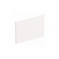 Панель боковая Kolo NOVA PRO (88448000) 55см
