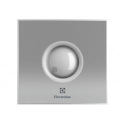 Вентилятор Electrolux Rainbow (EAFR-150 silver)
