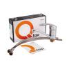Смеситель для кухни Qtap Mars СRM 003М