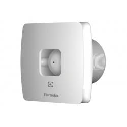 Вентилятор Electrolux Premium (EAF-100TH white)