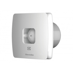 Вентилятор Electrolux Premium (EAF-120 white)