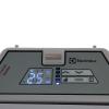 Электрический конвектор (обогреватель) Electrolux Air Gate Digital Inverter ECH/AGI-2000