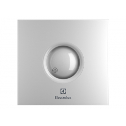 Вентилятор Electrolux Rainbow (EAFR-100T white)