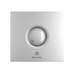 Вентилятор Electrolux Rainbow (EAFR-100TH white)