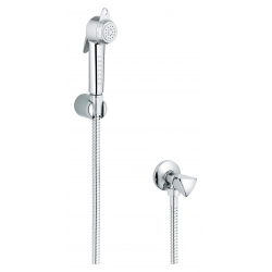 Гигиенический душ Grohe Trigger spray 27514000