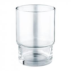 Стакан (стекло) Grohe Essential 40372000
